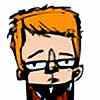 Daykin-Design's avatar