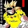 daykur's avatar