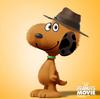 dayle14's avatar