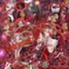 dayle201155's avatar