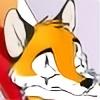 DayLight-Fox's avatar