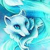 Daylight-kitty's avatar