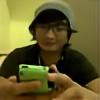 daylight377's avatar