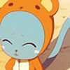 daylightdancer89's avatar