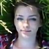 DayLightFairy's avatar
