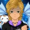 Daylightmoon11's avatar