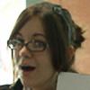 daylightsky's avatar