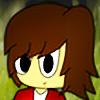 Daylin-Sears's avatar