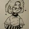 DaylingLose's avatar