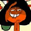 daylxght's avatar