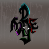 DayMae's avatar