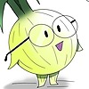 Daymare51's avatar
