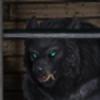 Daymo26's avatar