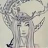 daymonds2's avatar