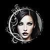 dayna-ward's avatar