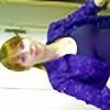 DaynaAmboy's avatar
