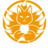 Daynamf's avatar