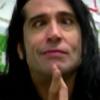 DaynaraDesics's avatar
