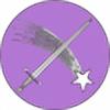 DayneOfStarfall's avatar