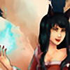 dayngeerous's avatar