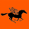 daynjerzone's avatar