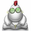 Daynor2007's avatar