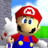 dayoda29's avatar