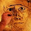 dayode's avatar