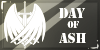 DayofAsh's avatar