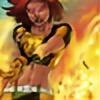 dayofautumn's avatar