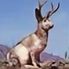 dayofthejackel0pe's avatar