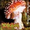 dayon's avatar