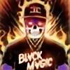 dayonelx's avatar