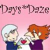 Days-Daze's avatar