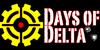 Days-of-Delta