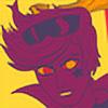 DaysAreDreaming's avatar