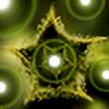 daysleeper555's avatar