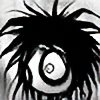 daysleeper81's avatar