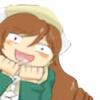 daysoo's avatar