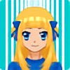 daystarnite's avatar