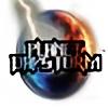 daystormone's avatar