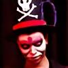 daysukesplace's avatar