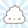 DaysuPro's avatar