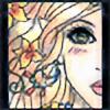 Daytha's avatar