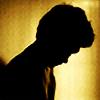 dayther's avatar