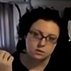 daythief's avatar