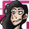 DaytimeDarling's avatar