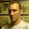 DaytonaJd's avatar