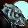 Daytonvira's avatar