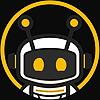 Daytros's avatar